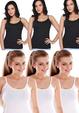 camisoles,value,pack,of,6,online,onlineindia