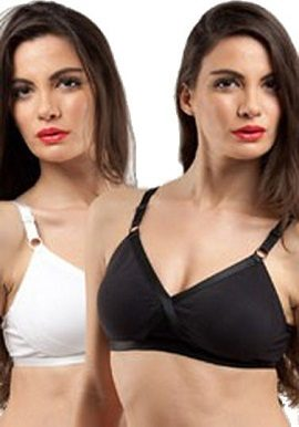 comfy,bra,pack,of,2,online,onlineindia
