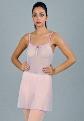D&G Baby Pink Cami Top
