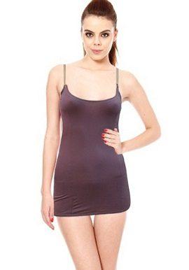 silk,fit,d&g,camisole,online,onlineindia