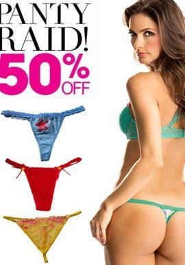 sexy thong, hot thong underwear,thongs online India, buy sexy thong panties, thong for women, ladies thong,girls thong panties, snazzyway.com