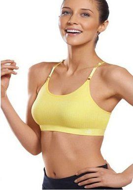 hook,strap,adjustable,sports,bra,online,onlineindia