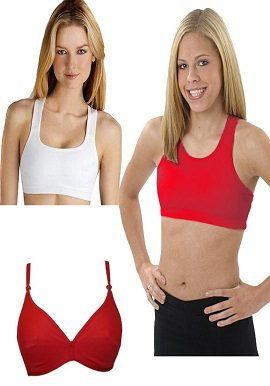comfy,pack,of,2,sports,and,1,classic,bra,online,onlinebra