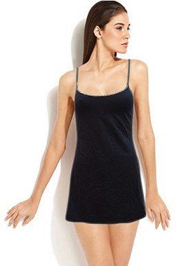 d&g,black,camisole,online,onlineindia