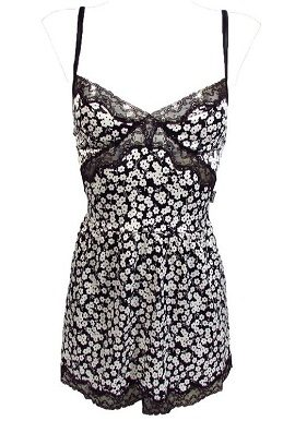 d&g,black,camisole,with,lace,overlay,online,onlineindia
