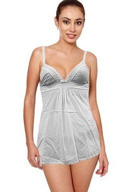 d&g,silk,fit,Camisole,online,onlineindia