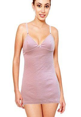 d&g,silk,pink,camisole,online,onlineindia