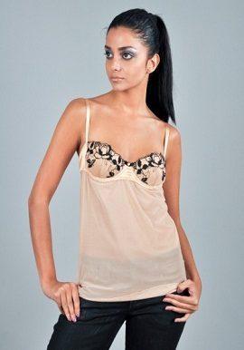 d&g,skin,ld,camisole,online,onlineindia