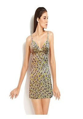d&g,soft,silky,printed,camisole,online,onlineindia
