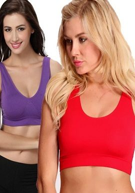 yoga,sports,bra,set,of,2,online,onlineindia
