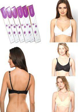 set,of,vip,bras,online,onlineindia