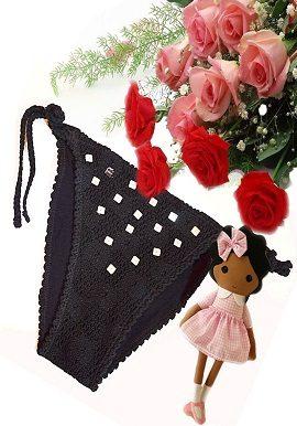 ucb-crochet-black-cozy-brief-snazzyway