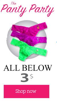 women underwear namibia, panties namibia, buy underwear in namibia, sexy namibian girl in Panties, snazzyway.com