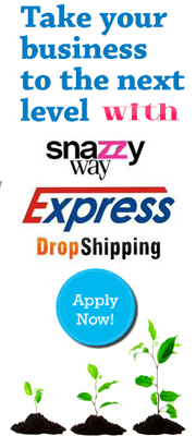 Dropshipping companies In India snazzyway