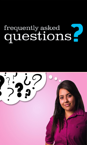 FAQ Snazzyway dropshipping