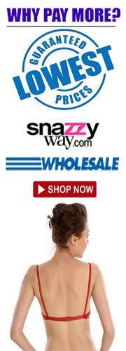 Online wholesale lingerie shopping Australia