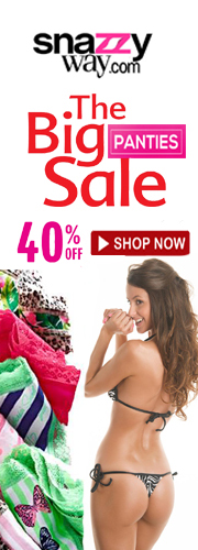 Online lingerie shopping ThailandSnazzyway