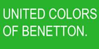 UCB PANTIES , branded panties India, sexy Luxury Panties, snazzyway.com