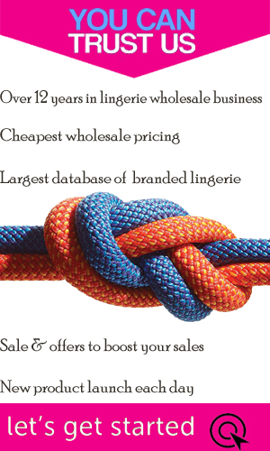 best dropshipping company in India