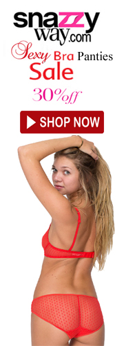 Online Lingerie shopping in Arunachal Pradesh snazzyway.com