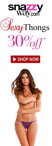 Online lingerie shopping in kerala