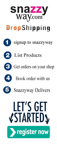 Wholesale dropshipping India