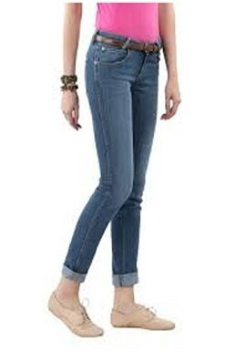 Light Blue Jeans|buy|online|
