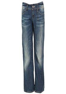 Loose Fit Jeans buy online 