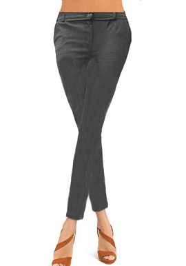 Black Coloured Skinny Jeggings|buy|