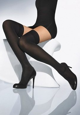 Black Coloured Stockings|buy|online|
