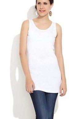 D&G White Top|buy|online|