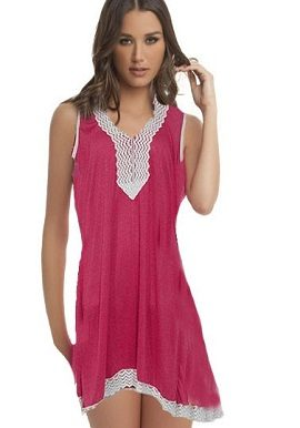 Pink Coloured Tunic|online|buy|