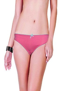 Soft Classy Pink Brief  buy online shop India 