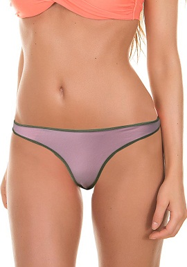 Best Cotton Comfy Thong |online|India|