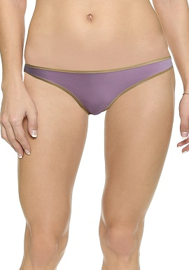 Cool Sexy Plain Cotton Thong |buy|India|