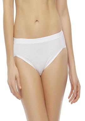 Cool Soft Plain White Hipster |buy|online|