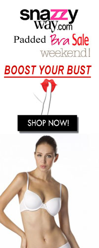Buy Padded Bra Online India snazzyway.com