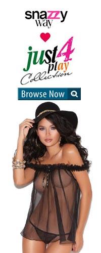 Babydoll nightwear online India