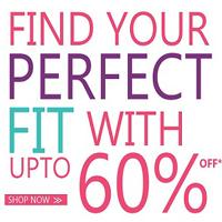 buy sport bra online india