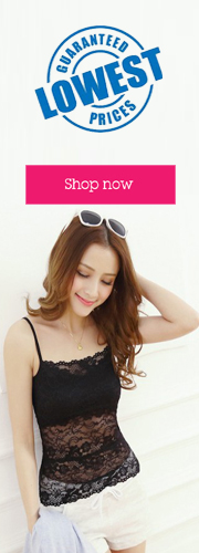camisole online  at lowest rates