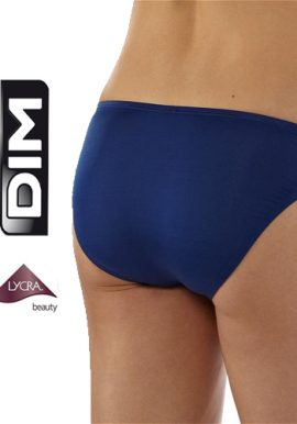 DIM Brands Pack Of Two Everyday Brief
