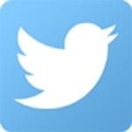 twitter snazzyway