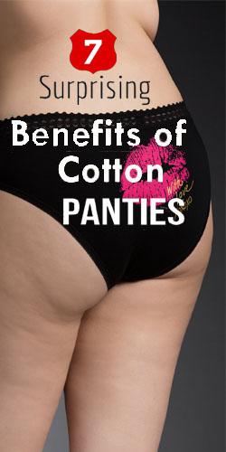 Buy cotton Panties
