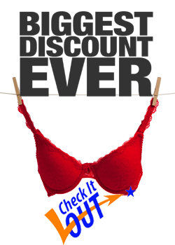 cotton bra online shoppingbeat rates snazzyway