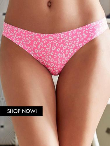 Disney Best Panties for Small Waist bigger butt