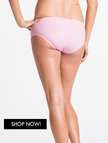Best Panties for Small Waist bigger butt