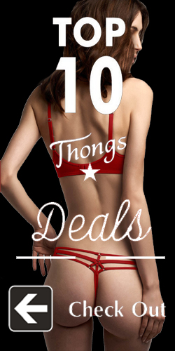 do-women-in-india-wear-thongs-panties-top-ten-thong-deals-online-india-snazzyway