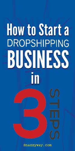 how-to-start-dropshipping-business-in-india