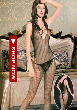 indian-women-in-body-stocking-snazzyway