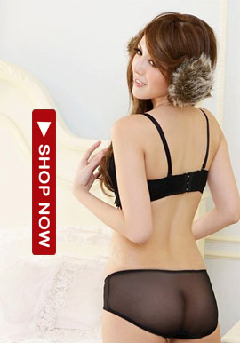 transparent-bra-panty-set-online-india-snazzyway